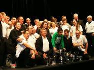 Ensemble résultats Concours UK 2015